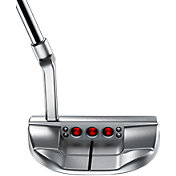 Scotty Cameron 2019 Select Fastback 2 Putter