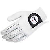 Titleist 2019 Players Golf Glove