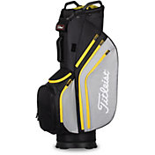 Titleist Men's 2020 Cart 14 Lightweight Cart Golf Bag