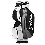 Titleist Men's 2020 Cart 15 Cart Golf Bag