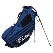 Titleist 2020 Hybrid 14 Stand Golf Bag