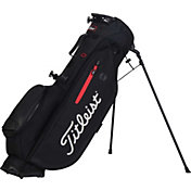 Titleist 2020 Players 4 Stand Golf Bag