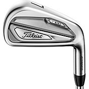 Titleist T100 Custom Irons