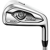Titleist T200 Custom Irons