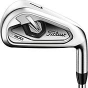 Titleist T300 Irons – (Steel)