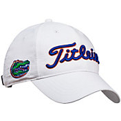 Titleist Men's Florida Gators Performance Golf Hat