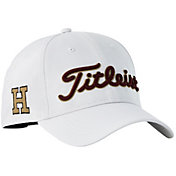 Titleist Men's Harvard Crimson Performance Golf Hat