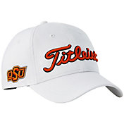 Titleist Men's Oklahoma State Cowboys Performance Golf Hat