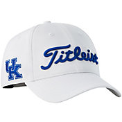 Titleist Men's Kentucky Wildcats Performance Golf Hat