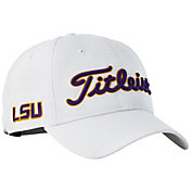 Titleist Men's LSU Tigers Performance Golf Hat