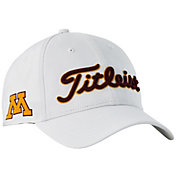 Titleist Men's Minnesota Golden Gophers Performance Golf Hat