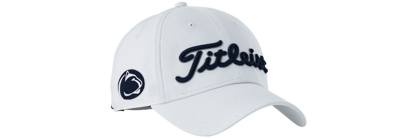 Titleist Men's Penn State Nittany Lions Performance Golf Hat