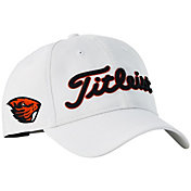 Titleist Men's Oregon State Beavers Performance Golf Hat