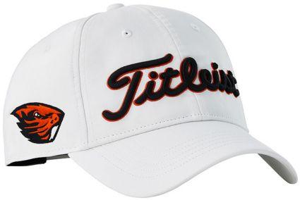 Titleist Men's Oregon State Beavers Performance Golf Hat