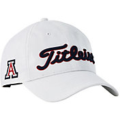 Titleist Men's Arizona Wildcats Performance Golf Hat