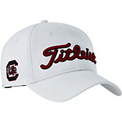 Titleist Men's South Carolina Gamecocks Performance Golf Hat