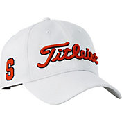 Titleist Men's Syracuse Orange Performance Golf Hat