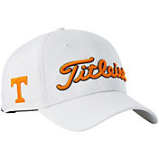 Titleist Men's Tennessee Volunteers Performance Golf Hat