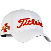Titleist Men's Iowa State Cyclones Performance Golf Hat