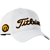 Titleist Men's Iowa Hawkeyes Performance Golf Hat