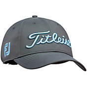 Titleist Men's Tour Performance Golf Hat