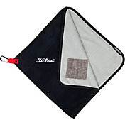 Titleist StaDry Performance Golf Towel