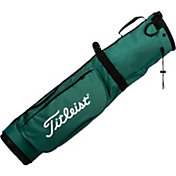 Titleist Golf Carry Bag