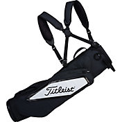 Titleist Premium Golf Carry Bag