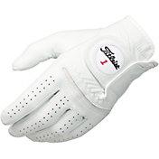 Titleist 2016 Perma Soft Women's Golf Glove