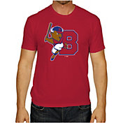 The Victory Men's Buffalo Bisons T-Shirt