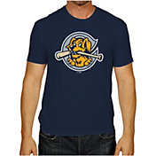 The Victory Men's Charleston RiverDogs T-Shirt