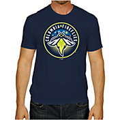 The Victory Men's Columbia Fireflies T-Shirt