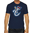 The Victory Men's Corpus Christi Hooks T-Shirt