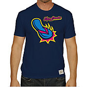 The Victory Men's San Antonio Missions T-Shirt