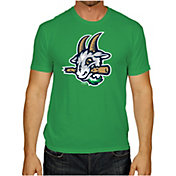 The Victory Men's Hartford Yard Goats T-Shirt
