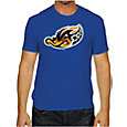 The Victory Men's Akron Rubberducks T-Shirt
