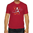 The Victory Men's Albuquerque Isotopes T-Shirt