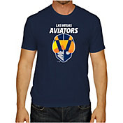 The Victory Men's Las Vegas Aviators T-Shirt