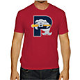 The Victory Men's Portland Sea Dogs T-Shirt