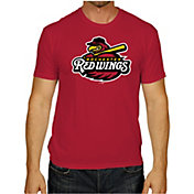 The Victory Men's Rochester Red Wings T-Shirt