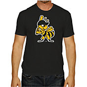 The Victory Men's Salt Lake Bees T-Shirt