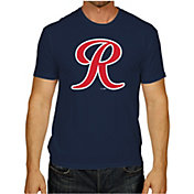 The Victory Men's Tacoma Rainiers T-Shirt