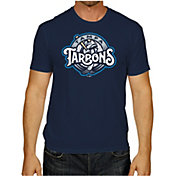 The Victory Men's Tampa Tarpons T-Shirt