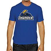 The Victory Men's Trenton Thunder T-Shirt