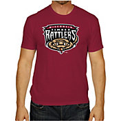 The Victory Men's Wisconsin Timber Rattlers T-Shirt