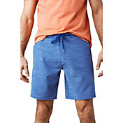 United by Blue Men's Hoy Shorts