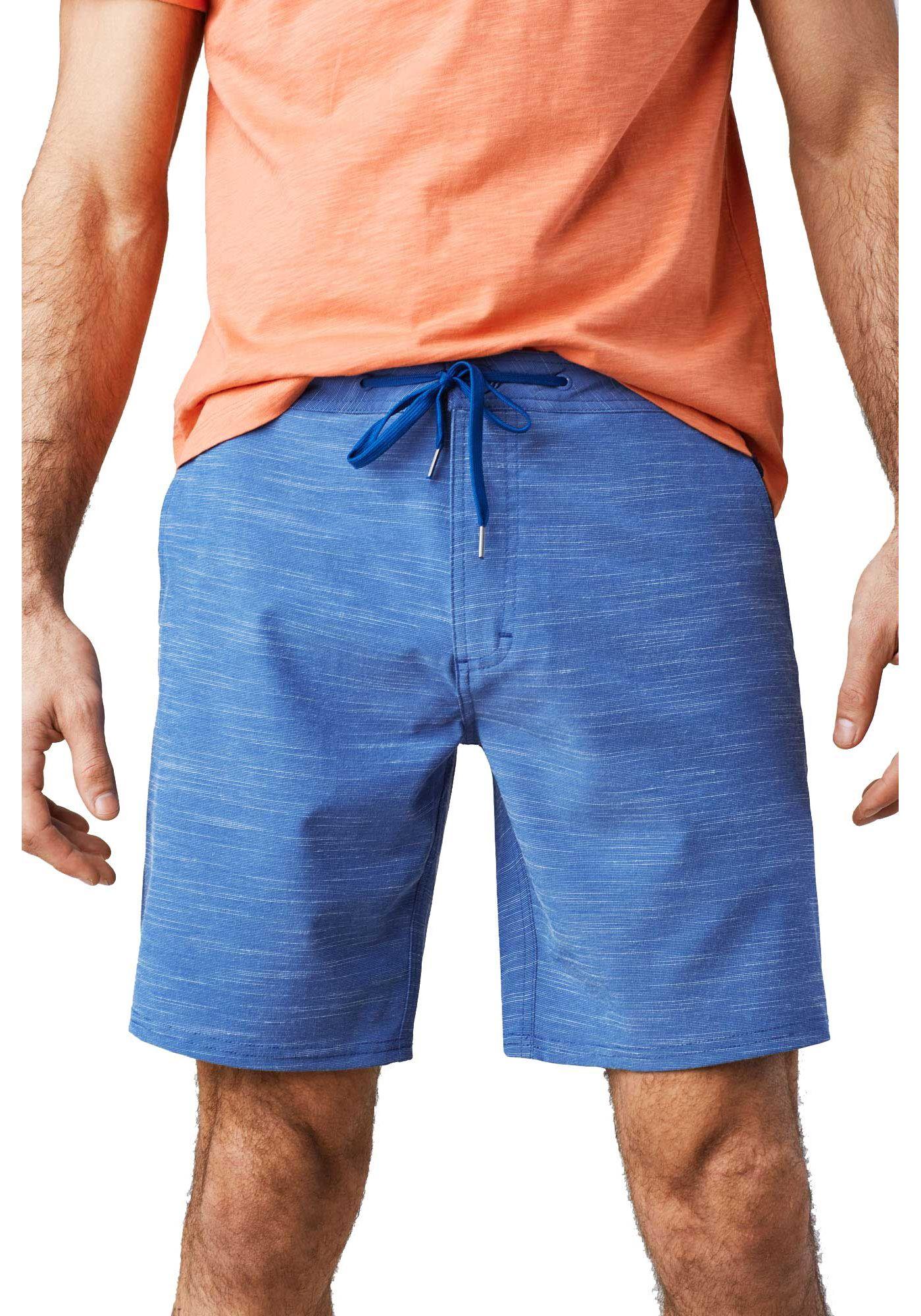United by Blue Men's Hoy Shorts