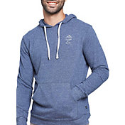 United by Blue Men's Mountains Are Calling Hoodie