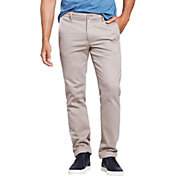 United by Blue Men's Standard Chino Pants