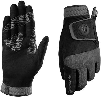 TaylorMade Rain Control Golf Gloves